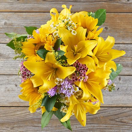 Flower Delivery Send Flowers The Bouqs Co